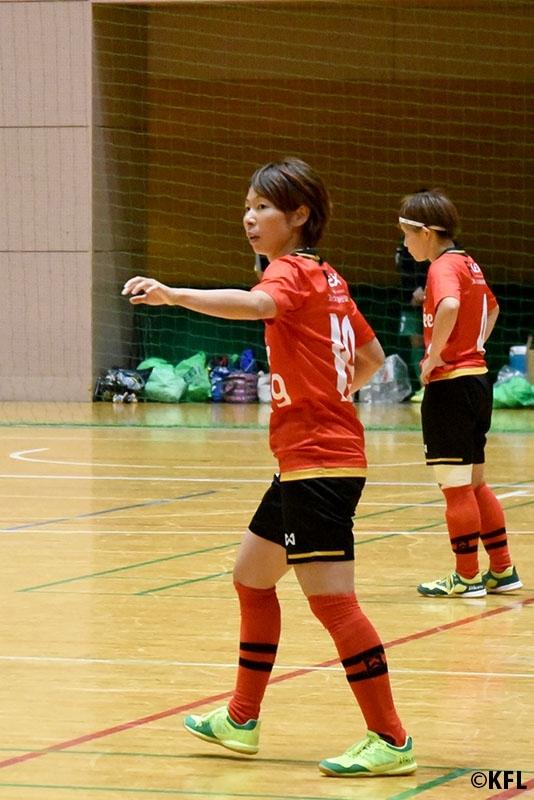 関東女子リーグ2017_171107_0081