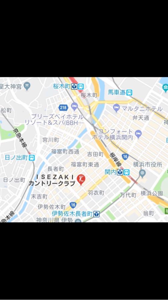 20180101-175346.jpg
