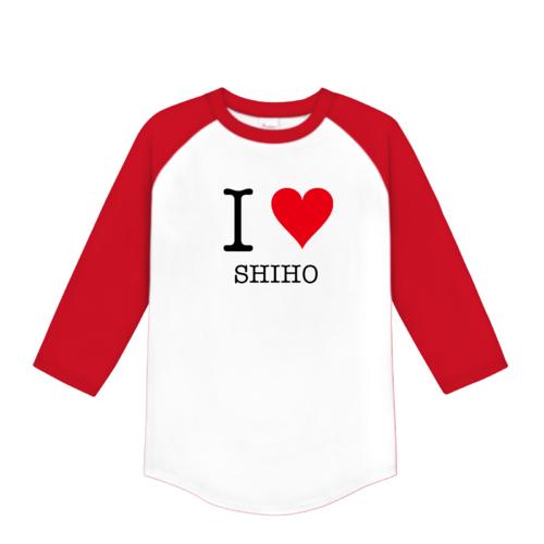 SHIHOBDfront