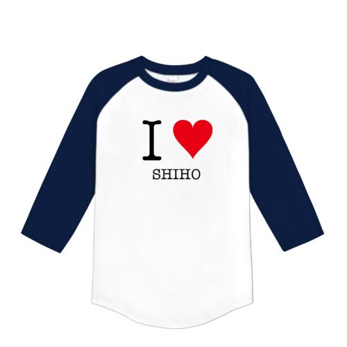 SHIHOfront